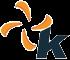 Fundación Kinesis