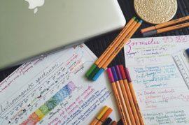 thumbail-blog-examenes-finales-402×267