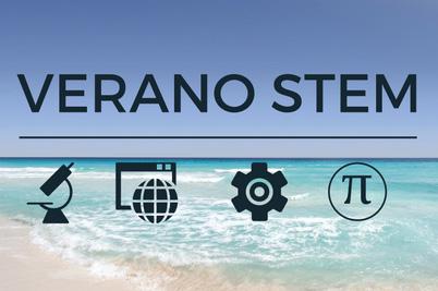 Verano-STEM-Blog-Featured-Image