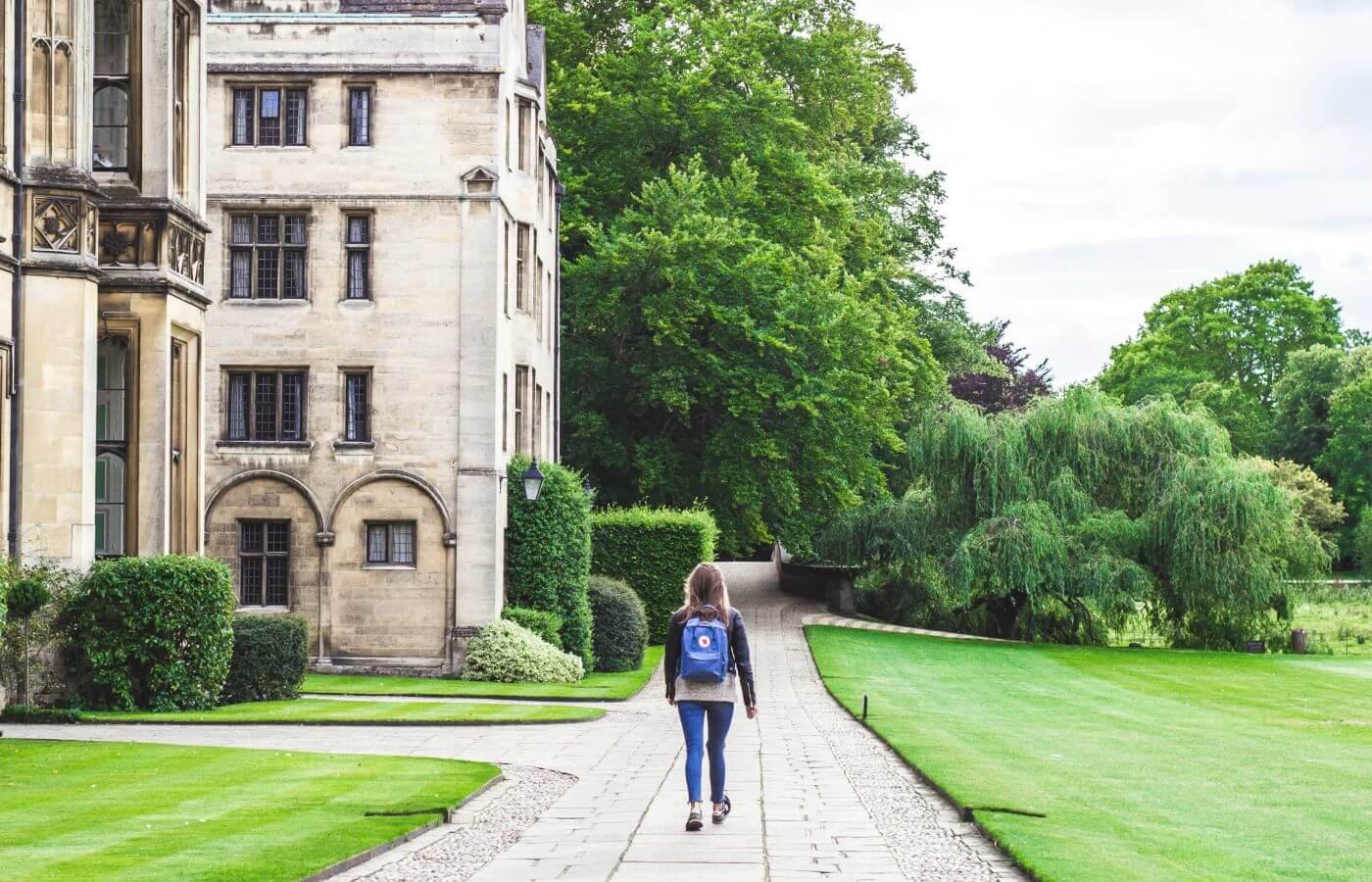 10 claves para elegir una buena Universidad