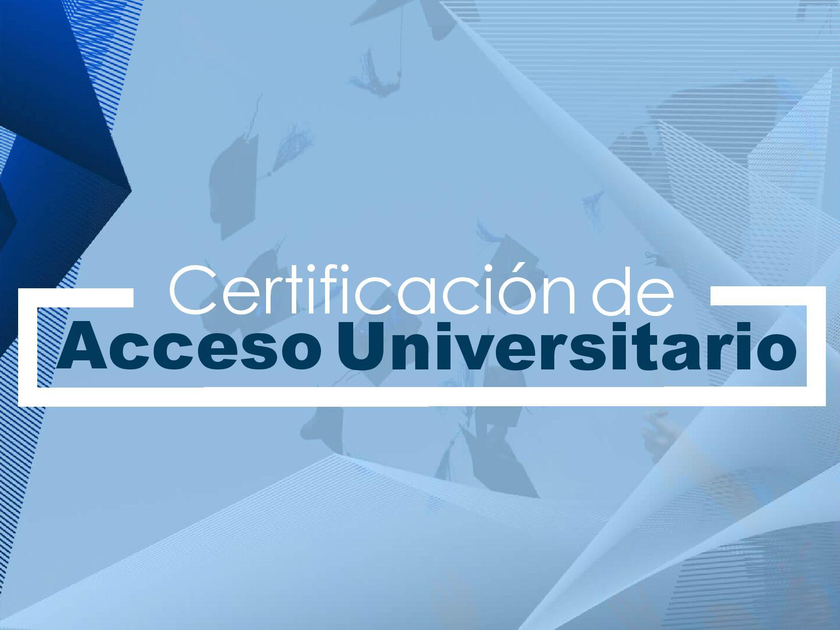 Certificacion de acceso unicersitario 800×600-page-001