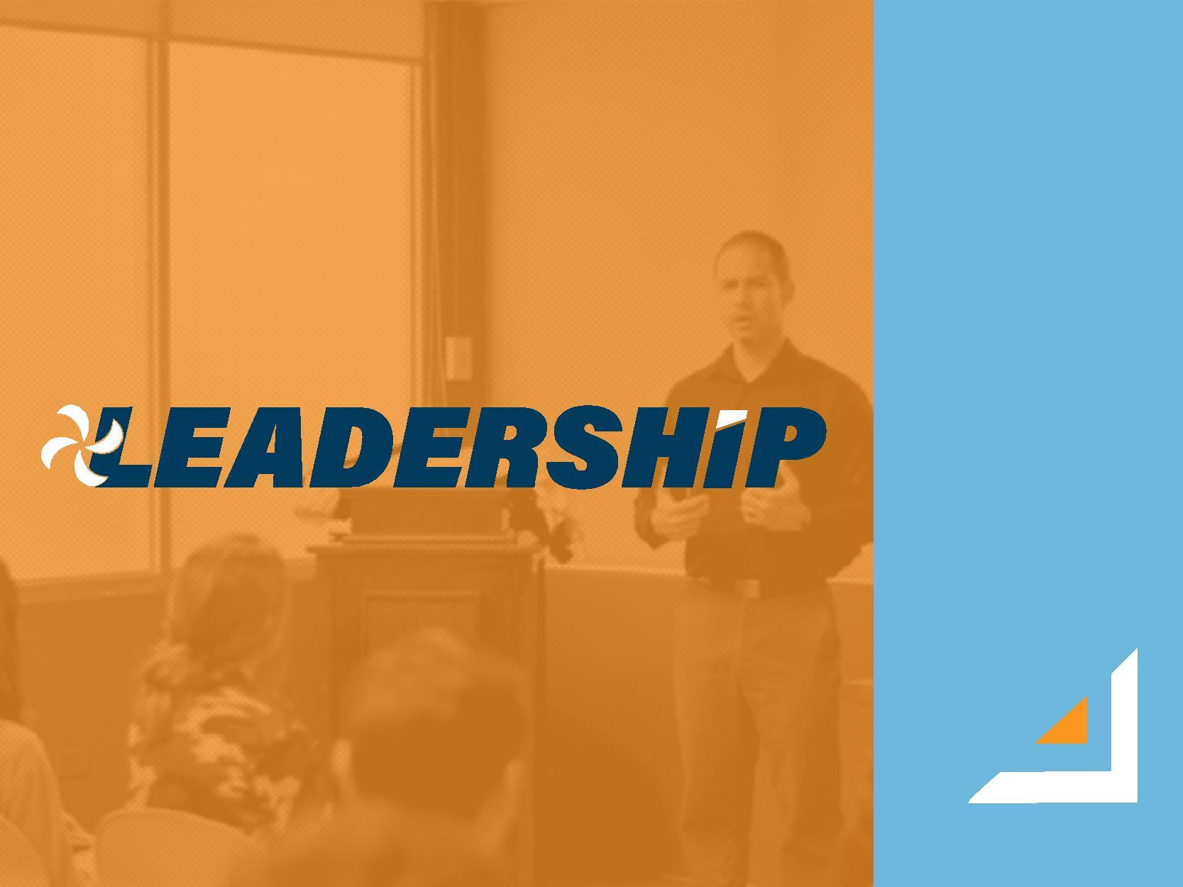 Leadership 800×600-page-001-2