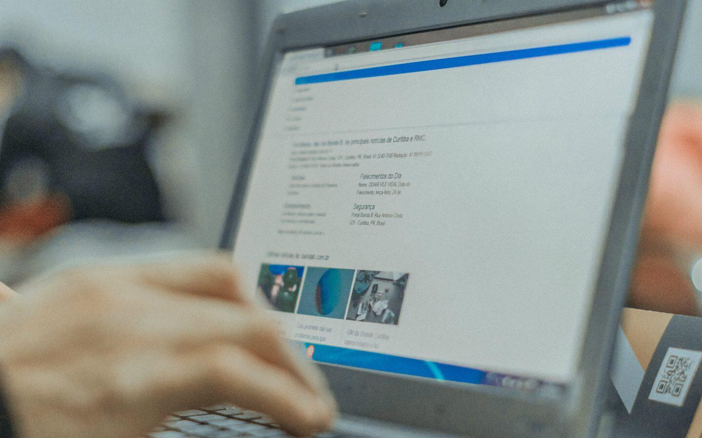 Los mejores recursos para profesores disponibles en Internet