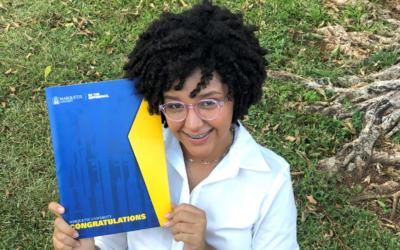 La Fundación Kinesis anuncia la apertura de la decimoséptima convocatoria de beca para estudiantes puertorriqueños