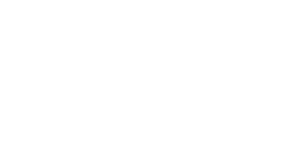 Logo Johns Hopkins University